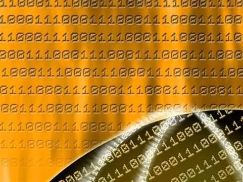 USB encryption vendor suffers computer breach