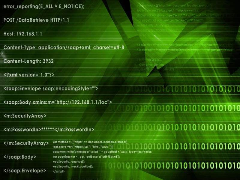Five ways to defend against a DDoS attack