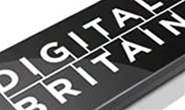 UK Government publishes Digital Britain report
