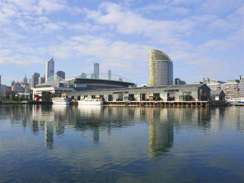Melbourne wins NBN Co's Network Operations Centre