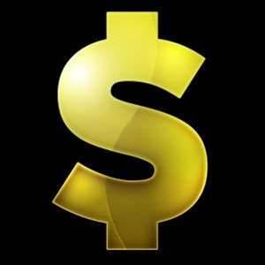 M2 revenues up 115 percent