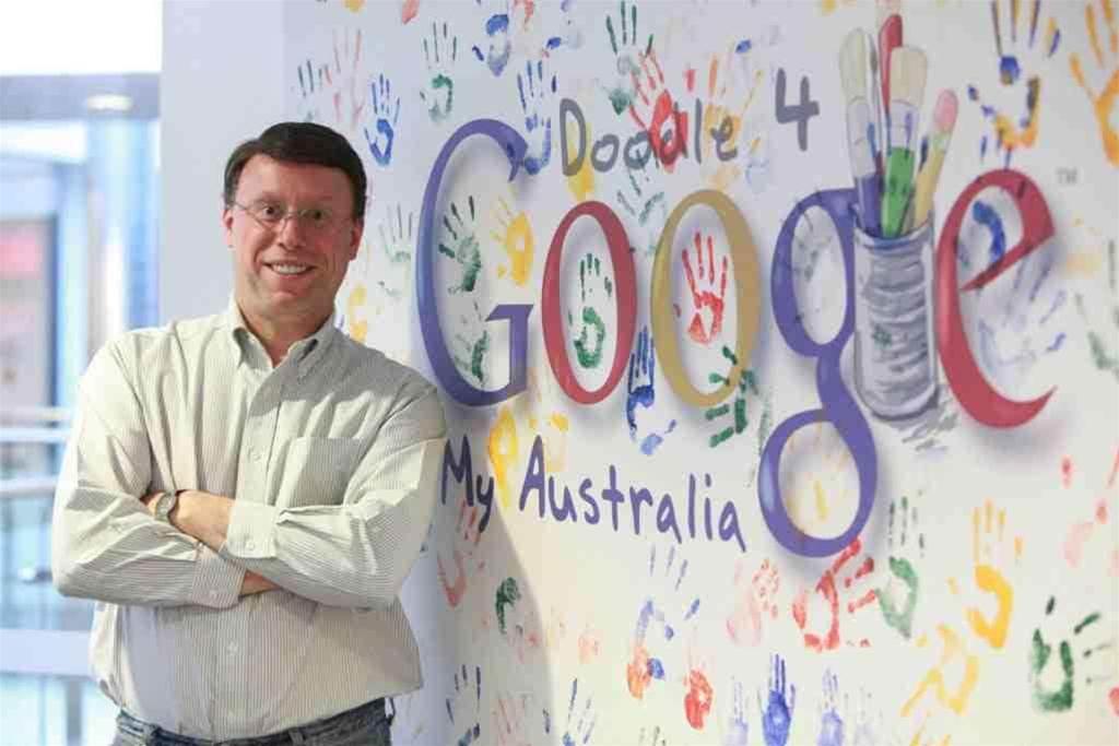 Google: Aussie cloud needs a compliance test