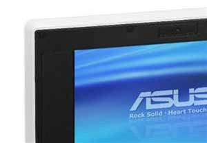 Asus $499 laptop to hit Australian shores