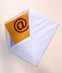 Wollongong students get Microsoft webmail