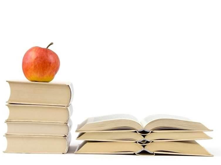 SAP creates university accreditation program to accommodate growth