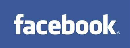 New investment values Facebook at US$10billion