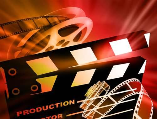 Day 22: Film studios issue ultimatum to ISPs