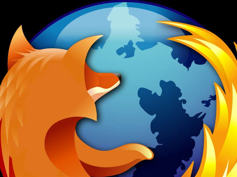 Mozilla unleashes Firefox 3 beta 5