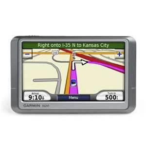 Garmin recalls fire-prone GPS