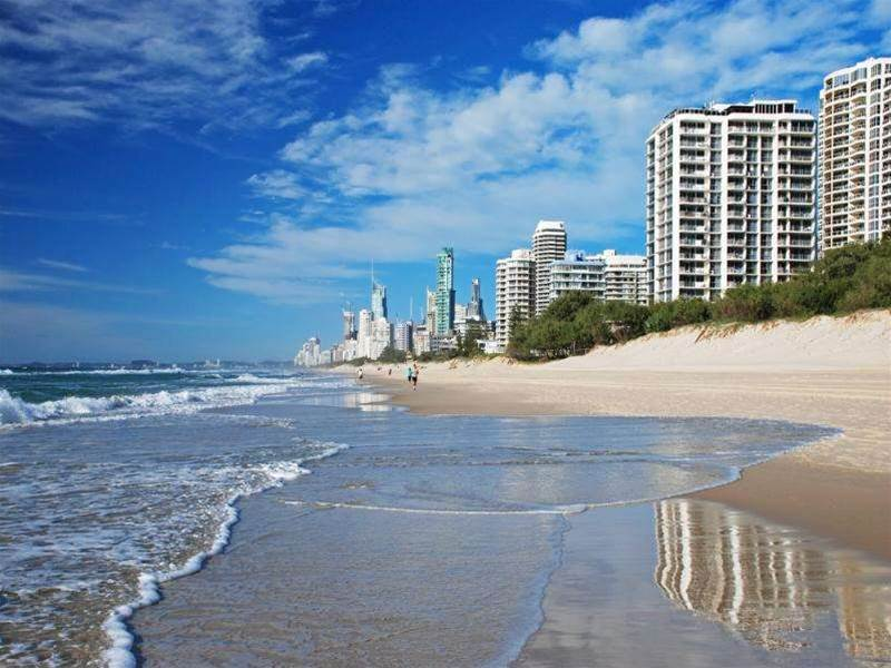 IBM to reinvest in Gold Coast R&D lab