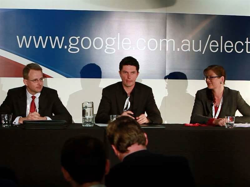 Google to face AdWords jury trial