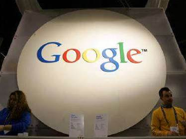 Google to discontinue Windows use for workers: report