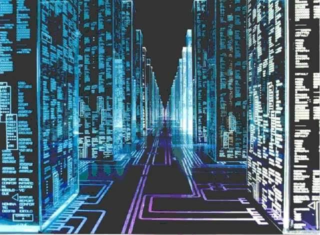 Fake Antivirus: 5 software titles you should definitely NOT install
