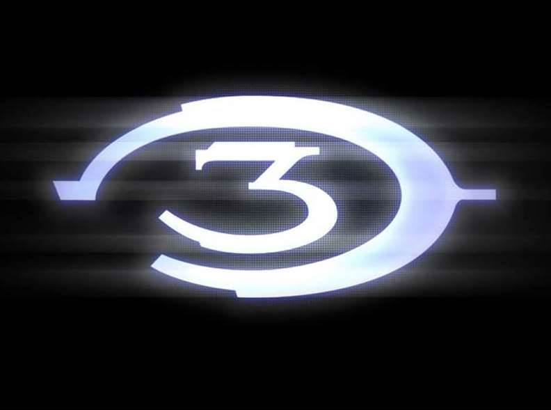Halo 3 multiplayer beta set for 16 May