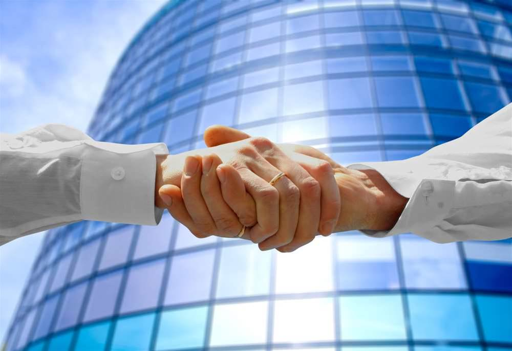 SAP completes Sybase buy