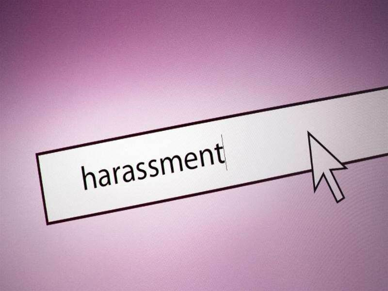 Oracle Australia sued for sexual harassment