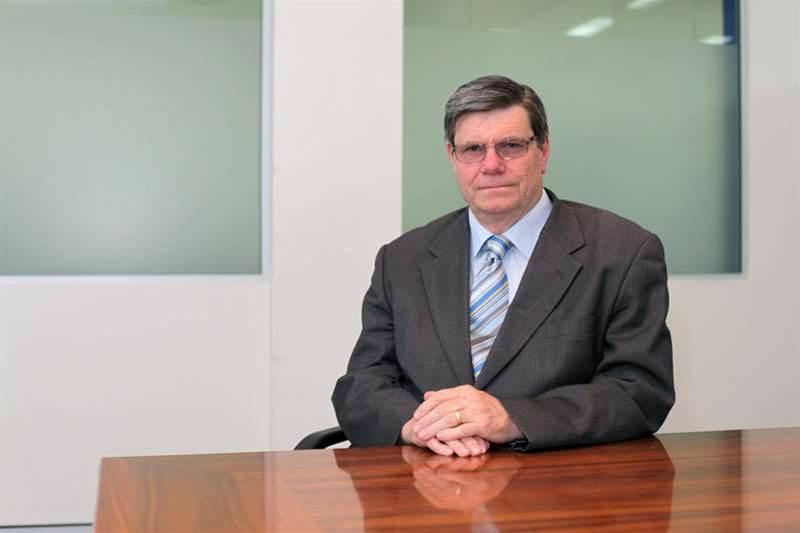 Opinion: Telcos need to address TIO disquiet