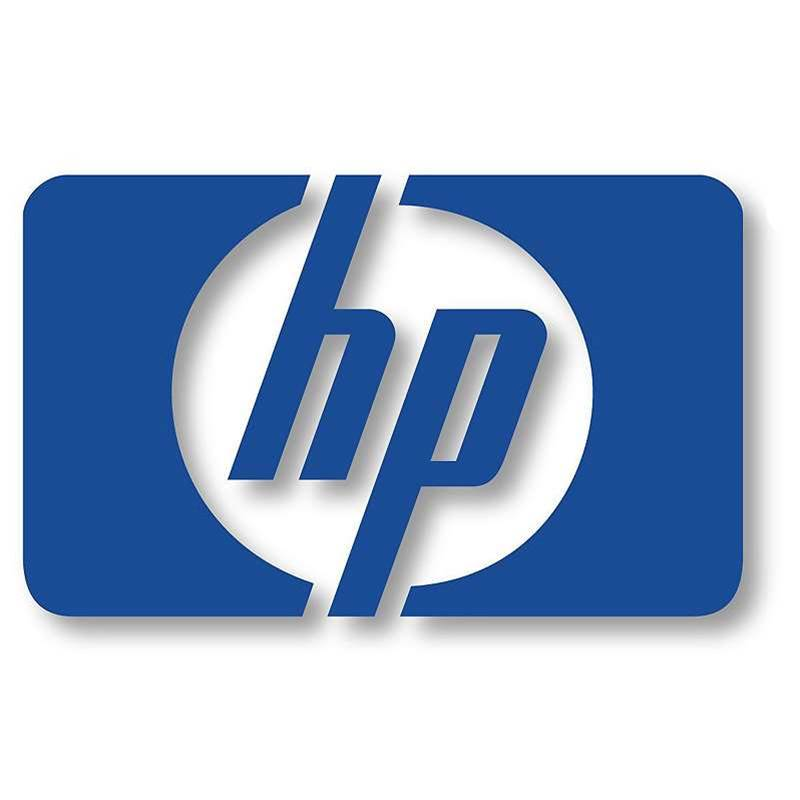 HP considering merging PC and printer units