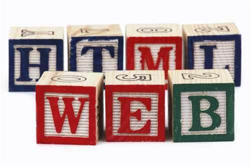 W3C accelerates HTML 5