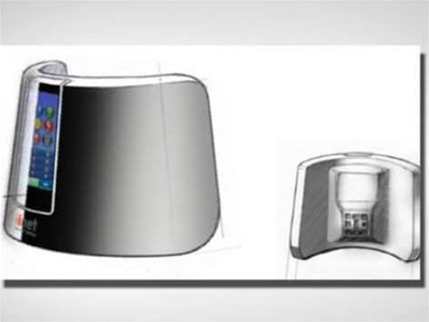 iiNet reveals device sketches
