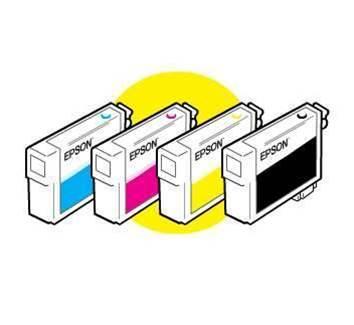 Epson ignites printer price war