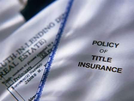 Insuring an insurer
