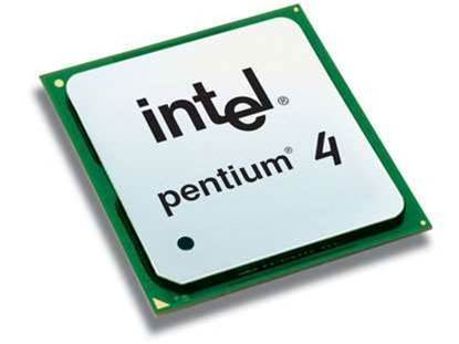 The greatest tech U-Turns of all time: Intel and Netburst