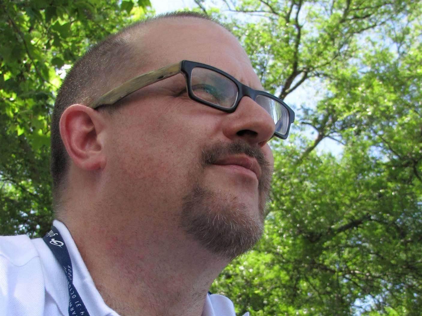 Internode reveals Naked terabyte plan