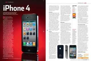 Sales remain flat at iPhone maker