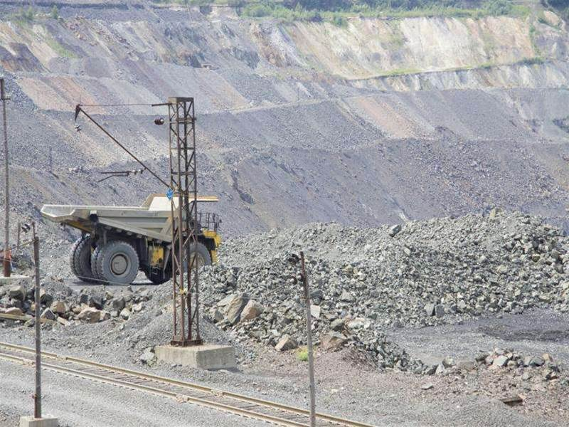 Rio Tinto reigns in ballooning IT project costs