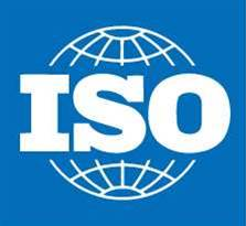 Norway ISO members walk out over OOXML