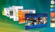Microsoft delivers Windows Vista Service Pack 2