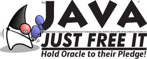 Protests planned for Oracle JavaOne event