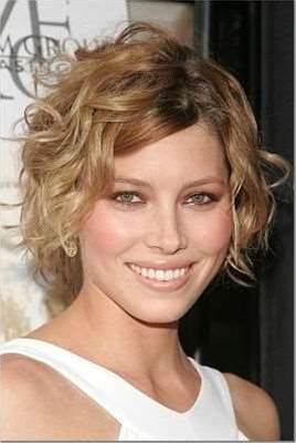 Jessica Biel tops Hollywood malware list