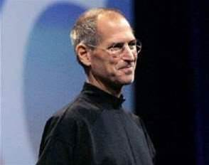 Jobs' book of Revelations: Apple was only months from the abyss in 1997