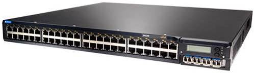 Juniper steps up New Network programme
