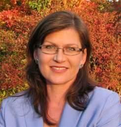Lundy backs new Prime Minister Gillard