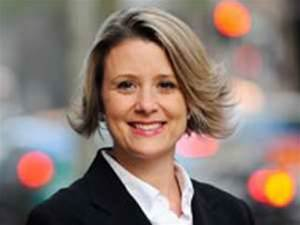 NSW Govt to cut IT procurement red tape