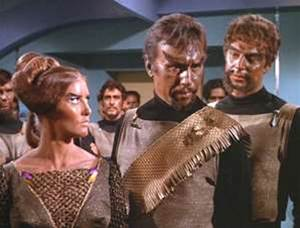 Sophos planning to supply anti-virus in Klingon
