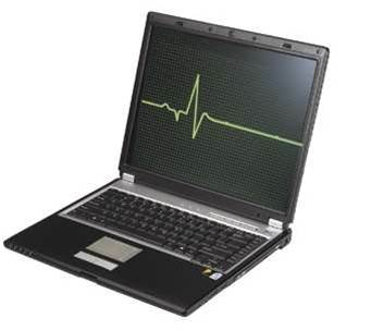 Free software unveiled to help track lost laptops