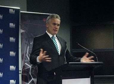 Vic Govt plans $33m NICTA injection
