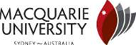 Macquarie Uni CIO to be named in August
