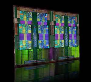 AMD turns it up to 12
