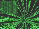 Cancer-busters tap into grid computing