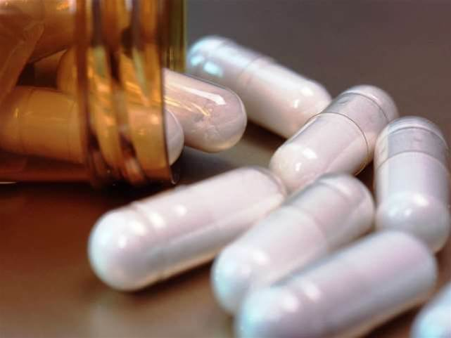 Online pharmacies can seriously damage health