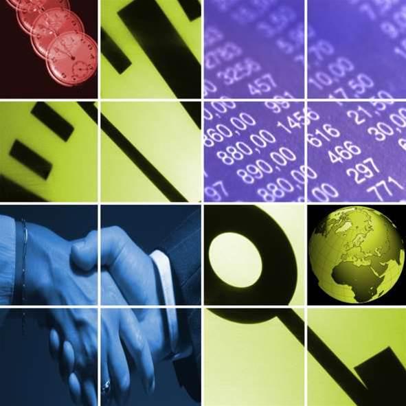 Trend Micro overhauls partner program