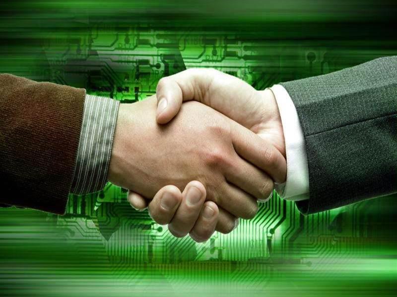 SAP buys Sybase for $6.5 billion