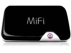 Internode touts 3G iPad access point