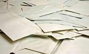 Protest: 19,000 Australians petition against Internet filter
