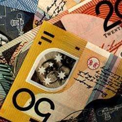 Greens move to ban ATM fees